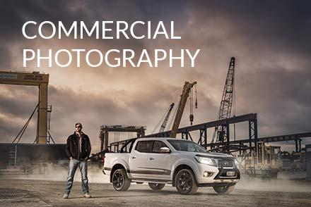 Commercial-photographer-christchurch
