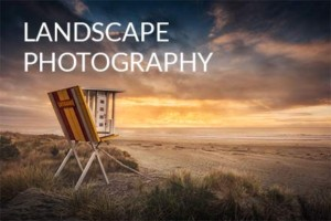 Landscape-photography-NZ-small - SNAP! Photography
