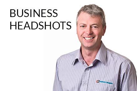 Business-headshot-photographer-christchurch